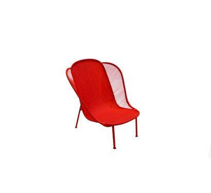 Imba Armchair