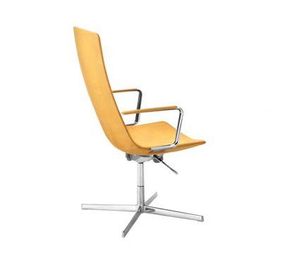 Catifa 60 Office Chair
