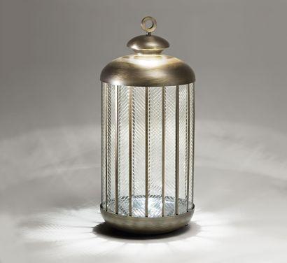 215/LG Fata Morgana Table Lamp