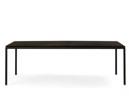 Vipp medium table