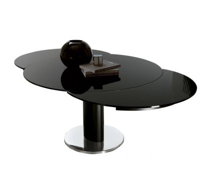 Giro Table