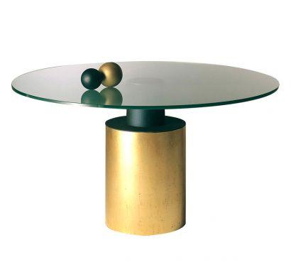 Creso Table Ø.135 cm