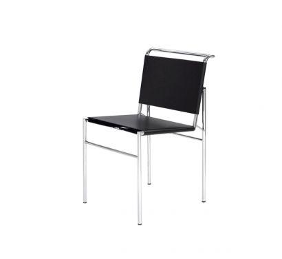 Roquebrune Chair