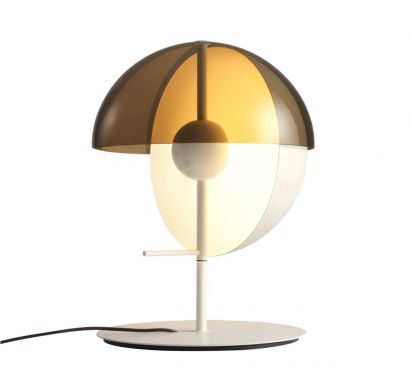 Theia M Table Lamp