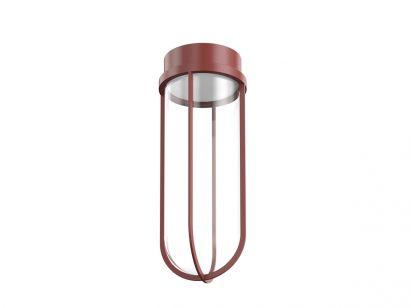 In Vitro Ceiling Lamp Outdoor Flos