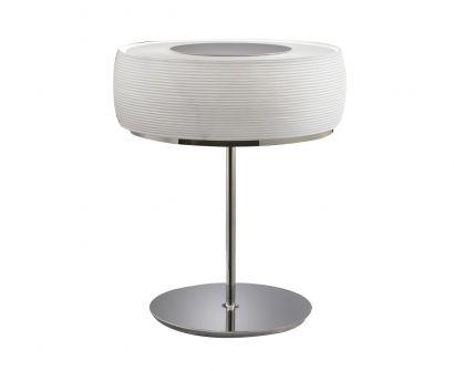 Inari M/58 Table Lamp