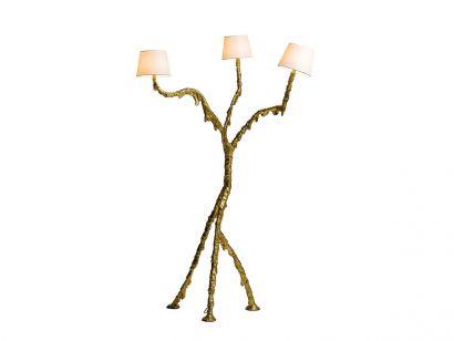 Ines Floor Lamp Edra