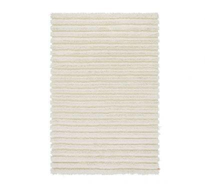 Ines rug - tapis