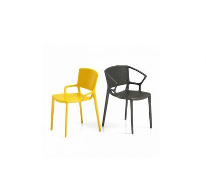 Fiorellina Chair