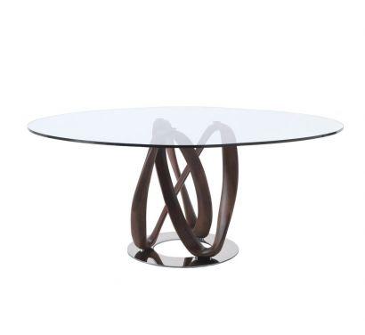 Infinity Tavolo Ovale 220x120