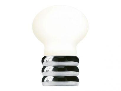 B Bulb Table Lamp Ingo Maurer
