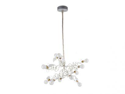 Birdie LED Suspension Lamp