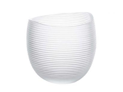 Linae Large Vase