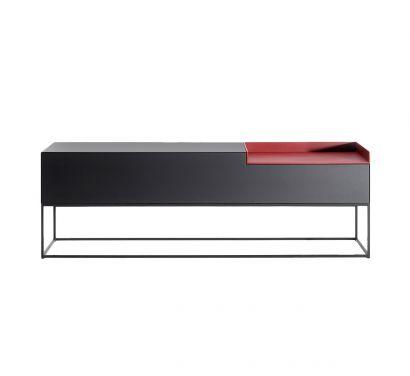 Inmotion Sideboard Frame