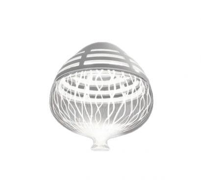 Invero Suspension Lamp