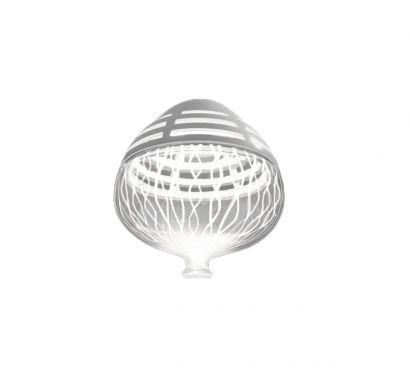 Invero 214 Suspension Lamp