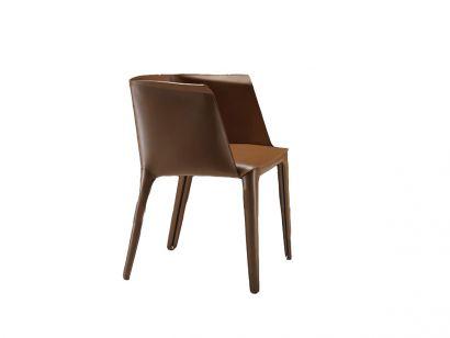 Isabel Tiny Armchair