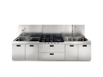 Arclinea - Italia kitchen