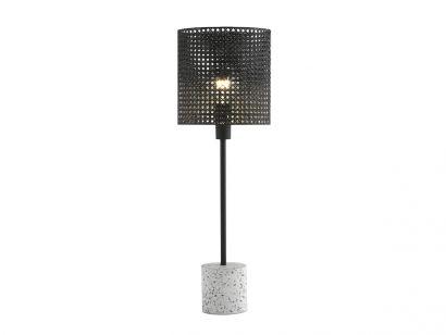 Ito Table Lamp Aromas Del Campo