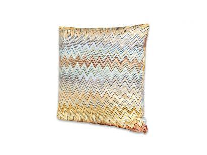 Jarris Cushion cm 60x60