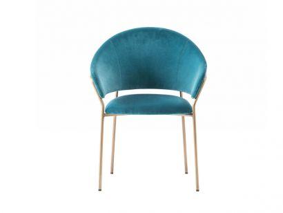 Jazz 3716 Armchair
