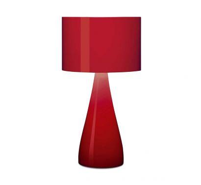 Jazz Lampe de Table