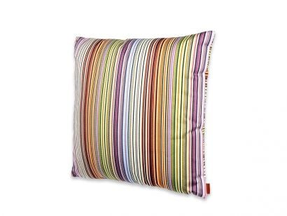 Jenkins Cushion 40x40