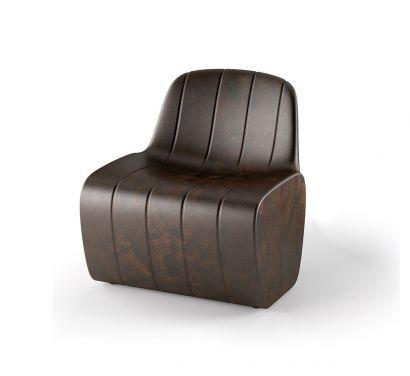 Jetlag Chair - Armchair