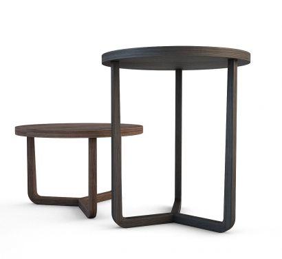 Jiff Coffee Table