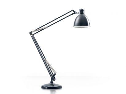 JJ Big Floor Lamp - Outdoor