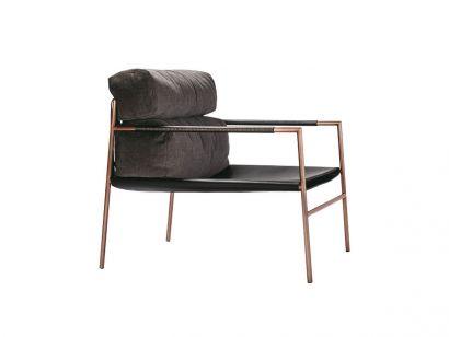 JK Easy Chair
