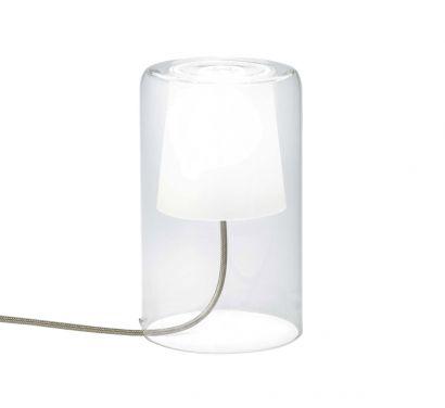 Join Lampe de table - Abat-jour