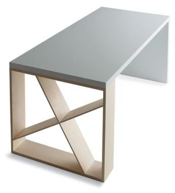 J-Table 140