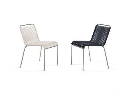 Jubeae Chair