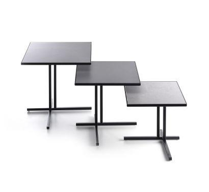 K Table - Coffe Table Top Ceramic