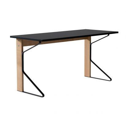 REB 005 Kaari Desk