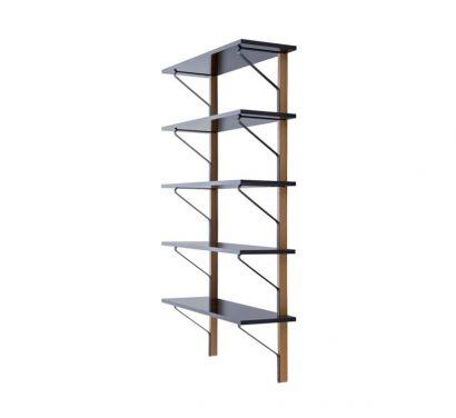 REB Kaari Shelf