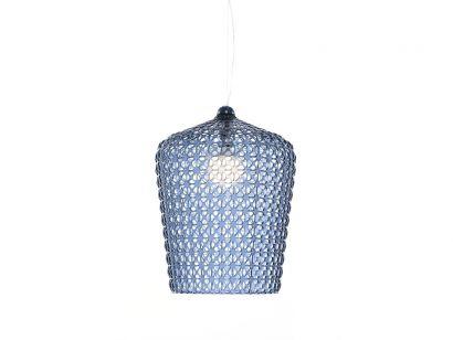 Kabuki Suspension Lamp