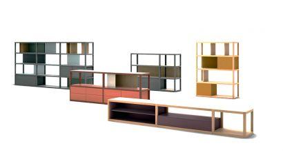 Kai Collection