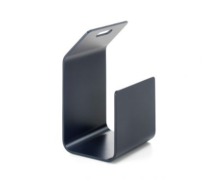 PN001 Kanto Rack - Black
