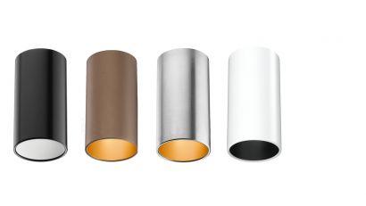 Kap Lamp Collection Flos