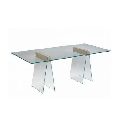 Kasteel Table