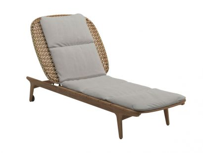 Kay Outdoor Daybed