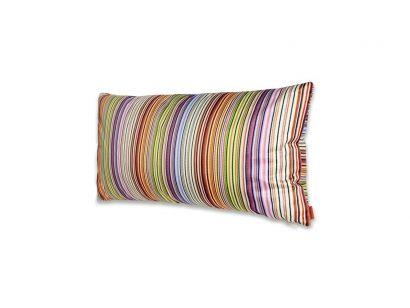 Jenkins Cushion 30x60