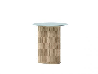 Vimini Side Table