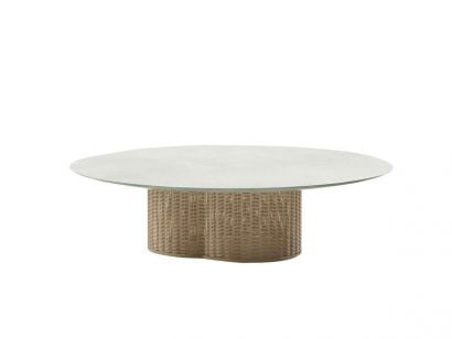 Vimini Centre Table