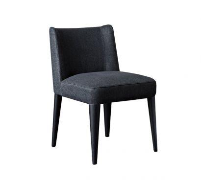 Kita Chair