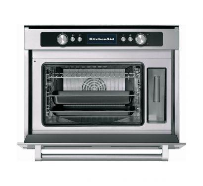 Combi-Steamer KOQC 45600 Oven