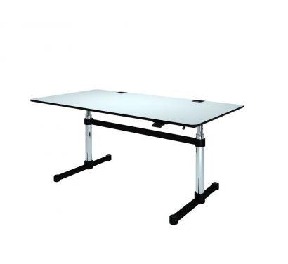 Kitos E Plus Laminate Table