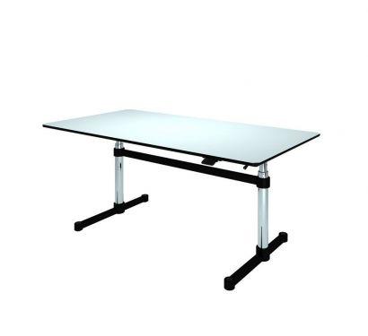 Kitos M Laminate Table
